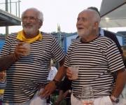25 50 anni Sub Tridente Pesaro