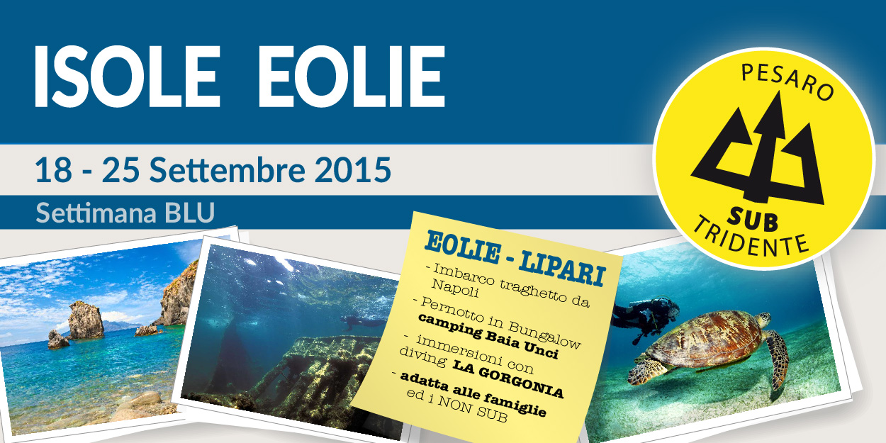 eolie-web