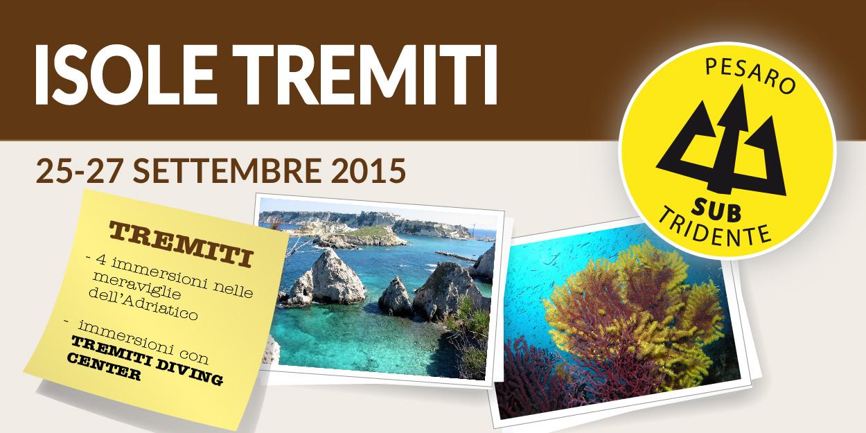 tremiti-02