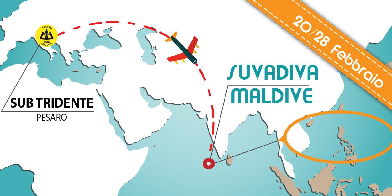 maldive my dhonkamana suvadiva crociera sub