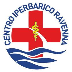 cir - logo - jpg