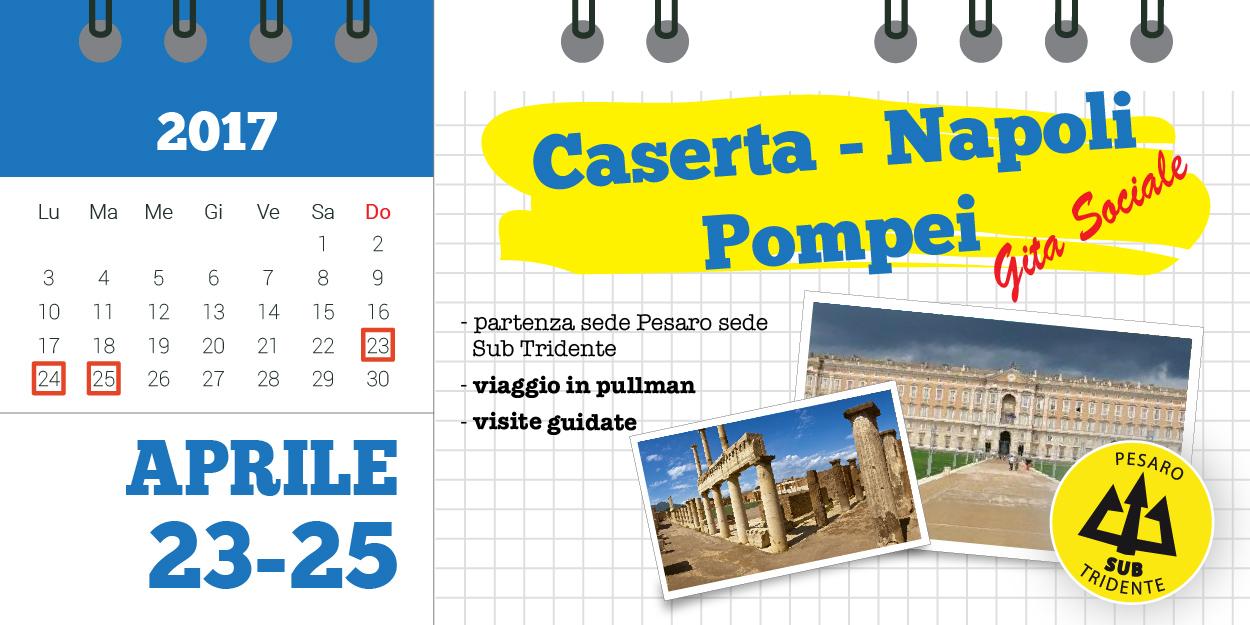caserta-02