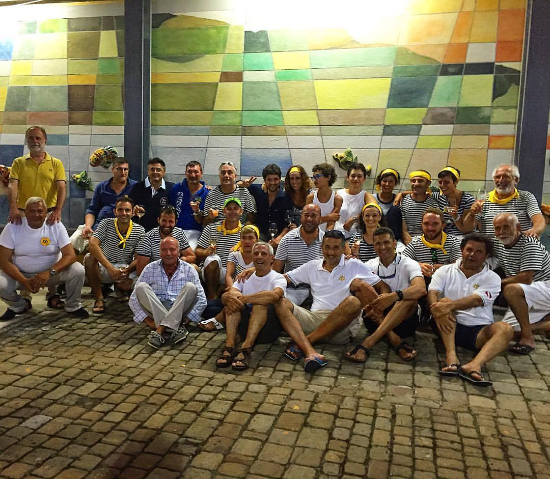 47-50-anni-Sub-Tridente-Pesaro